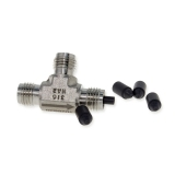 Injector pump IP.6mm / IP.1/4