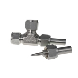 Injector pump IP.12mm